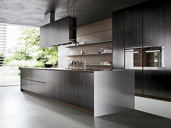 Progettazione chiavi in mano per la tua casa a Vignola - Manao Arreda