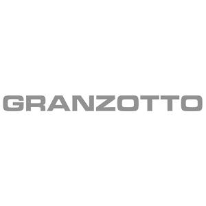 granzotto