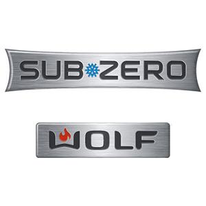 subzero-wolf