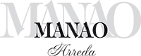 Manao Arreda