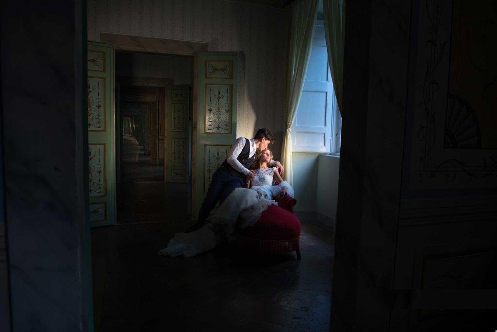 Lista nozze da manao arreda a vignola per il tuo futuro