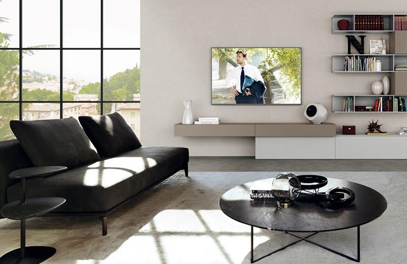 Arredamento moderno: una ventata di novità per la tua casa!